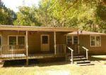 Casa en Remate en Odenville 35120 KELLY CREEK RD - Identificador: 4044144295