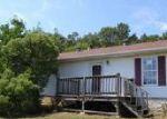 Casa en Remate en Thorsby 35171 N DAKOTA RD - Identificador: 4044164894