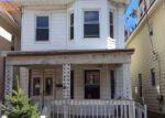 Casa en Remate en Yonkers 10703 MORNINGSIDE AVE - Identificador: 4044651477