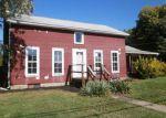 Casa en Remate en Ashtabula 44004 S RIDGE RD E - Identificador: 4045299235