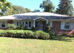 Casa en Remate en Orange 07050 SEVEN OAKS RD - Identificador: 4045491964