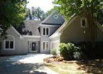 Casa en Remate en Woodstock 30189 EAGLE WATCH DR - Identificador: 4045921154