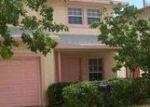 Casa en Remate en Lake Worth 33460 LATONA AVE - Identificador: 4045999115