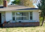 Casa en Remate en Sterling 80751 ELWOOD ST - Identificador: 4046384988