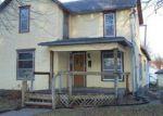 Casa en Remate en Beatrice 68310 N 9TH ST - Identificador: 4046799294
