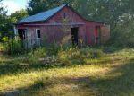 Casa en Remate en Bethel 45106 STATE ROUTE 133 - Identificador: 4047082677
