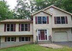 Casa en Remate en East Stroudsburg 18302 LOCUST CT - Identificador: 4047208814