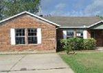 Casa en Remate en Oklahoma City 73135 TINKER RD - Identificador: 4047743578