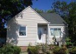 Casa en Remate en Euclid 44123 TRACY AVE - Identificador: 4047788690