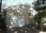 Casa en Remate en Elgin 60120 WRIGHT AVE - Identificador: 4048674264