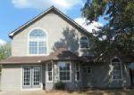 Casa en Remate en Huntsville 35803 GALVESTON CIR SW - Identificador: 4049441605