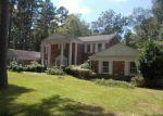 Casa en Remate en Fordyce 71742 S OAKLEY ST - Identificador: 4049488911