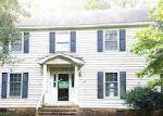 Casa en Remate en Darlington 29532 SHOSHONE DR - Identificador: 4050312736