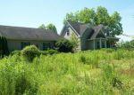 Casa en Remate en Jemison 35085 COUNTY ROAD 122 - Identificador: 4050610555