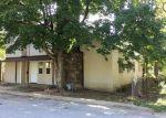 Casa en Remate en Berryville 72616 SHAVER ST - Identificador: 4050647785