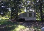 Casa en Remate en Orange 77632 ASHLAND DR - Identificador: 4051907392