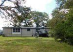 Casa en Remate en Lexington 78947 COUNTY ROAD 406 - Identificador: 4052426835