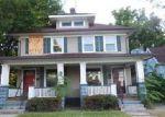 Casa en Remate en Springfield 45506 W EUCLID AVE - Identificador: 4052864360