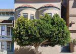 Casa en Remate en San Francisco 94114 NOE ST - Identificador: 4053216496