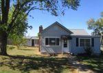 Casa en Remate en Huntington 72940 N GLENDENING AVE - Identificador: 4053236197