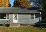Casa en Remate en Rochester 55904 MAYFAIR ST SE - Identificador: 4054066157