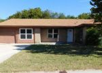 Casa en Remate en Copperas Cove 76522 WILLOWBROOK ST - Identificador: 4054454201