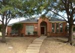 Casa en Remate en Lewisville 75067 PRAIRIE DR - Identificador: 4054455976
