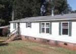 Casa en Remate en Newberry 29108 TWIN PONDS RD - Identificador: 4054508518