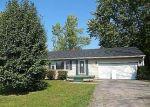 Casa en Remate en Franklin 45005 STATE ROUTE 122 - Identificador: 4054677579