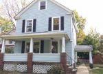Casa en Remate en Elyria 44035 HAWTHORNE ST - Identificador: 4054686783