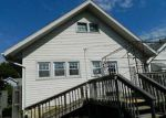 Casa en Remate en Springfield 45503 E NORTHERN AVE - Identificador: 4054695535