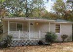 Casa en Remate en Hayden 35079 JOINER RD - Identificador: 4055268405