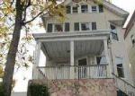 Casa en Remate en Orange 07050 N JEFFERSON ST - Identificador: 4055499659