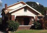 Casa en Remate en Memphis 38104 MALVERN ST - Identificador: 4055622731