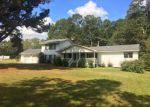 Casa en Remate en Grady 36036 MOORE RD - Identificador: 4055942444