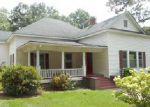 Casa en Remate en Oneonta 35121 ADAMS AVE W - Identificador: 4055951649