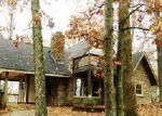 Casa en Remate en Alabaster 35007 HICKORY HILLS DR - Identificador: 4055956458