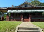 Casa en Remate en Troy 36081 MONTGOMERY ST - Identificador: 4055961271