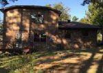 Casa en Remate en Little Rock 72204 DARTMOUTH CT - Identificador: 4055978354