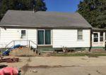 Casa en Remate en Wenona 61377 S LOCUST ST - Identificador: 4056638383