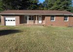 Casa en Remate en Albertville 35951 ARMSTRONG DR - Identificador: 4057982530