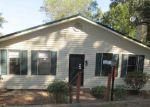 Casa en Remate en Adger 35006 RIVER HILL DR - Identificador: 4057986922