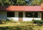Casa en Remate en Fayette 35555 4TH LN NE - Identificador: 4057990414