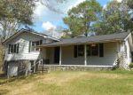 Casa en Remate en Horton 35980 MOUNT SINAI RD - Identificador: 4058000483