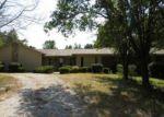 Casa en Remate en West Blocton 35184 N SCOTTSVILLE RD - Identificador: 4058014950