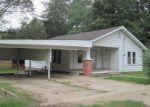 Casa en Remate en El Dorado 71730 N GRAY AVE - Identificador: 4058017120