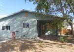 Casa en Remate en Reno 89512 HILLBORO AVE - Identificador: 4058581232