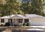 Casa en Remate en Mc Calla 35111 JACQUELINE DR - Identificador: 4058858479