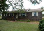 Casa en Remate en Columbia 36319 COUNTY ROAD 51 - Identificador: 4058867681