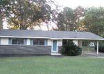 Casa en Remate en Enterprise 36330 SCOTT DR - Identificador: 4058884313
